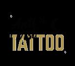 Antivist tatoo